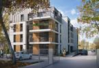 Morizon WP ogłoszenia | Mieszkanie w inwestycji Apartamenty Krakowska, Łódź, 87 m² | 9960
