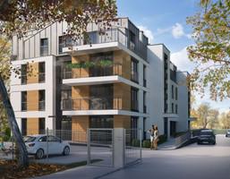Morizon WP ogłoszenia | Mieszkanie w inwestycji Apartamenty Krakowska, Łódź, 62 m² | 9956