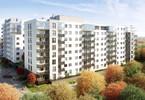 Morizon WP ogłoszenia | Mieszkanie w inwestycji Miasteczko Wawer II, Warszawa, 59 m² | 0170