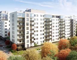 Morizon WP ogłoszenia | Mieszkanie w inwestycji Miasteczko Wawer II, Warszawa, 49 m² | 0136