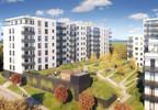 Mieszkanie w inwestycji Miasteczko Wawer III, Warszawa, 53 m²   Morizon.pl   4276 nr4