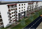 Mieszkanie w inwestycji OGRODY WŁOCHY 3 ETAP, Warszawa, 45 m² | Morizon.pl | 5466 nr4