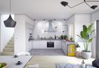 Dom w inwestycji Osiedle 4 Pory Roku, Gowarzewo, 88 m² | Morizon.pl | 1078 nr11