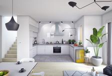 Dom w inwestycji Osiedle 4 Pory Roku, Gowarzewo, 124 m²
