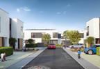 Dom w inwestycji Osiedle 4 Pory Roku, Gowarzewo, 124 m²   Morizon.pl   1089 nr7