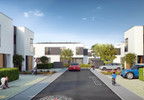 Dom w inwestycji Osiedle 4 Pory Roku, Gowarzewo, 89 m² | Morizon.pl | 1070 nr7
