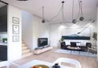 Dom w inwestycji Osiedle 4 Pory Roku, Gowarzewo, 124 m²   Morizon.pl   1089 nr10