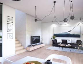 Dom w inwestycji Osiedle 4 Pory Roku, Gowarzewo, 89 m²