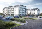 Mieszkanie w inwestycji Osiedle Lazurowe, Gdańsk, 47 m² | Morizon.pl | 6162 nr3