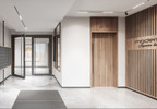 Nowa inwestycja - Apartamenty Scala, Sopot Centrum | Morizon.pl nr11
