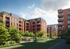 Nowa inwestycja - Apartamenty Scala, Sopot Centrum | Morizon.pl nr3