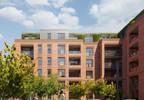 Nowa inwestycja - Apartamenty Scala, Sopot Centrum | Morizon.pl nr5
