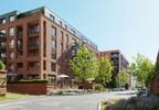 Nowa inwestycja - Apartamenty Scala, Sopot Centrum | Morizon.pl nr6