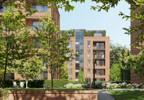 Nowa inwestycja - Apartamenty Scala, Sopot Centrum | Morizon.pl nr7