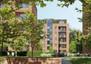 Morizon WP ogłoszenia | Nowa inwestycja - Apartamenty Scala, Sopot Centrum, 25-207 m² | 8992