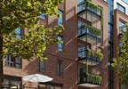 Nowa inwestycja - Apartamenty Scala, Sopot Centrum | Morizon.pl nr9