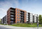 Morizon WP ogłoszenia | Mieszkanie w inwestycji Senatorska 29, Łódź, 68 m² | 3304