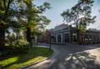 Morizon WP ogłoszenia | Lokal usługowy w inwestycji Lokale usługowe Soho Factory, Warszawa, 61 m² | 7819