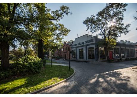 Lokal usługowy na sprzedaż <span>Warszawa, Praga-Południe, ul. Mińska 25</span> 1