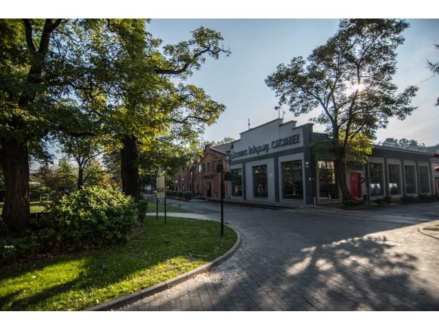 Morizon WP ogłoszenia | Lokal usługowy w inwestycji Lokale usługowe Soho Factory, Warszawa, 95 m² | 7814
