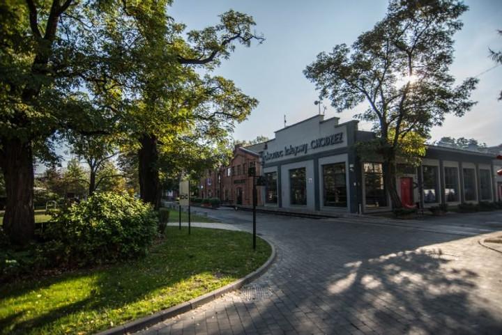 Morizon WP ogłoszenia | Nowa inwestycja - Lokale usługowe Soho Factory, Warszawa Praga-Południe, 50-95 m² | 8009