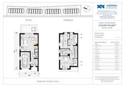 Morizon WP ogłoszenia | Nowa inwestycja - Os. Porąbki w Rzeszowie, Rzeszów Budziwój, 117-118 m² | 8016