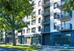 Morizon WP ogłoszenia | Mieszkanie w inwestycji Myśliborska 1, Warszawa, 54 m² | 1704