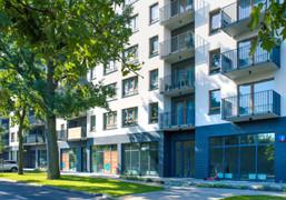 Morizon WP ogłoszenia | Nowa inwestycja - Myśliborska 1, Warszawa Białołęka, 35-85 m² | 8023