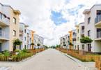 Morizon WP ogłoszenia | Mieszkanie w inwestycji Villa Volare, Lesznowola, 40 m² | 1337