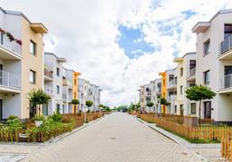 Morizon WP ogłoszenia | Nowa inwestycja - Villa Volare, Lesznowola Jedności 30, 22-65 m² | 8048