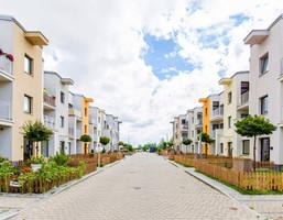 Morizon WP ogłoszenia | Mieszkanie w inwestycji Villa Volare, Lesznowola, 65 m² | 1343