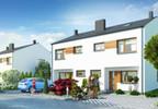 Dom w inwestycji Osiedle GARDENIA, Rokietnica, 92 m² | Morizon.pl | 4349 nr2