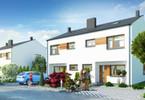 Morizon WP ogłoszenia | Dom w inwestycji Osiedle GARDENIA, Rokietnica, 105 m² | 0669