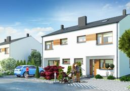 Morizon WP ogłoszenia | Nowa inwestycja - Osiedle GARDENIA, Rokietnica ul. Szkolna, 92-105 m² | 8077