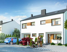 Morizon WP ogłoszenia | Dom w inwestycji Osiedle GARDENIA, Rokietnica, 105 m² | 0550