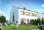 Dom w inwestycji Osiedle GARDENIA, Rokietnica, 105 m² | Morizon.pl | 8438 nr3
