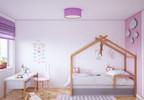 Dom w inwestycji Osiedle GARDENIA, Rokietnica, 105 m² | Morizon.pl | 8438 nr8