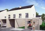 Morizon WP ogłoszenia | Dom w inwestycji Harmonium II, Konstancin-Jeziorna, 169 m² | 1639