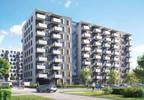 Mieszkanie w inwestycji Omulewska 26, Warszawa, 63 m² | Morizon.pl | 6662 nr3