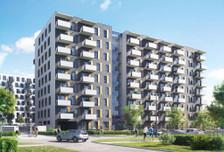Mieszkanie w inwestycji Omulewska 26, Warszawa, 37 m²