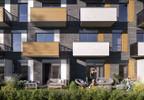 Mieszkanie w inwestycji Omulewska 26, Warszawa, 63 m² | Morizon.pl | 6662 nr5