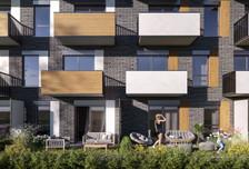 Mieszkanie w inwestycji Omulewska 26, Warszawa, 48 m²