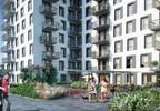 Mieszkanie w inwestycji Omulewska 26, Warszawa, 63 m² | Morizon.pl | 6662 nr8