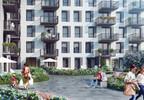 Mieszkanie w inwestycji Omulewska 26, Warszawa, 63 m² | Morizon.pl | 6662 nr9