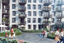 Mieszkanie w inwestycji Omulewska 26, Warszawa, 58 m²