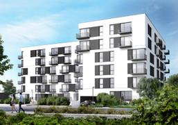 Morizon WP ogłoszenia | Nowa inwestycja - Nowy Marysin, ul. Goździków, Warszawa Marysin Wawerski, 44-93 m² | 8101
