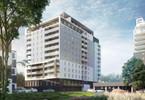 Morizon WP ogłoszenia | Mieszkanie w inwestycji Apartamenty Północna II Etap, Lublin, 63 m² | 9334