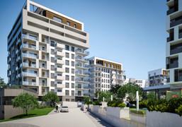 Morizon WP ogłoszenia | Nowa inwestycja - Dzielnica Parkowa III Etap - budynki 4A 4B, Rzeszów Paderewskiego, 38-143 m² | 8113