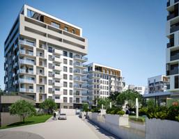 Morizon WP ogłoszenia | Mieszkanie w inwestycji Dzielnica Parkowa III Etap - budynki ..., Rzeszów, 40 m² | 4119