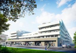 Morizon WP ogłoszenia | Nowa inwestycja - Ząbki ul. Andersena 30, Ząbki ul. Andersena 30, 31-88 m² | 8131